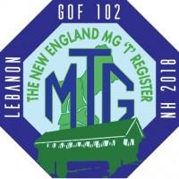 GOF Mk 102