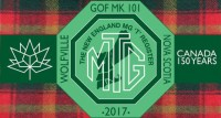 GOF Mk 101